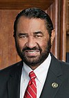 Al Green Official (cropped 2).jpg