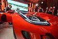 Al Tayer Motors Unveils the Jaguar F-TYPE in Dubai (8838824026).jpg