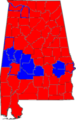 Alabama senate election 2004.PNG