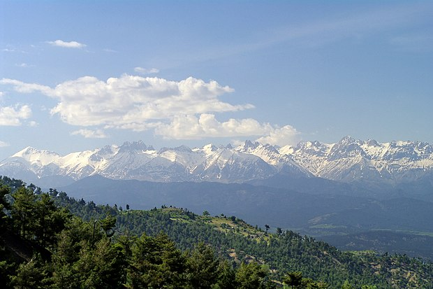 Aladağlar Mountains.jpg