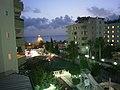 Alanya, Antalya, Turkey - panoramio (16).jpg
