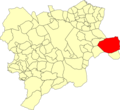Albacete Almansa municipal.png