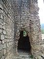 Albanian church (Gakh) 11.jpg