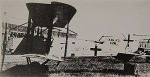 Albatros J.II.jpg