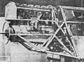 Albatros L 75 engine Le Document aéronautique November,1928.jpg