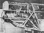 Albatros L 75 engine Le Document aéronautique November,1928.jpg