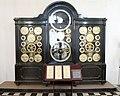 Albert Billeter Universal Clock Ivanovo Museum.jpg