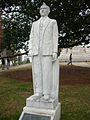Albert Patterson Statue Montgomery Alabama.jpg