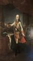 Albert of Saxony, Duke of Teschen - Albertina, Rose Saal.png