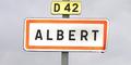 Albert pancarte.png