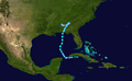 Alberto 1994 track.png