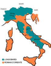 Alboin's Italy-it.png