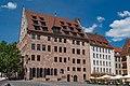 Albrecht-Dürer-Platz 4 Nürnberg 20200612 001.jpg