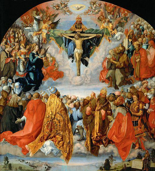 Plik:Albrecht Dürer 003.jpg