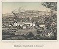 Album der Sächsischen Industrie Band 2 0129.jpg