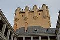 Alcázar de Segovia - 32.jpg