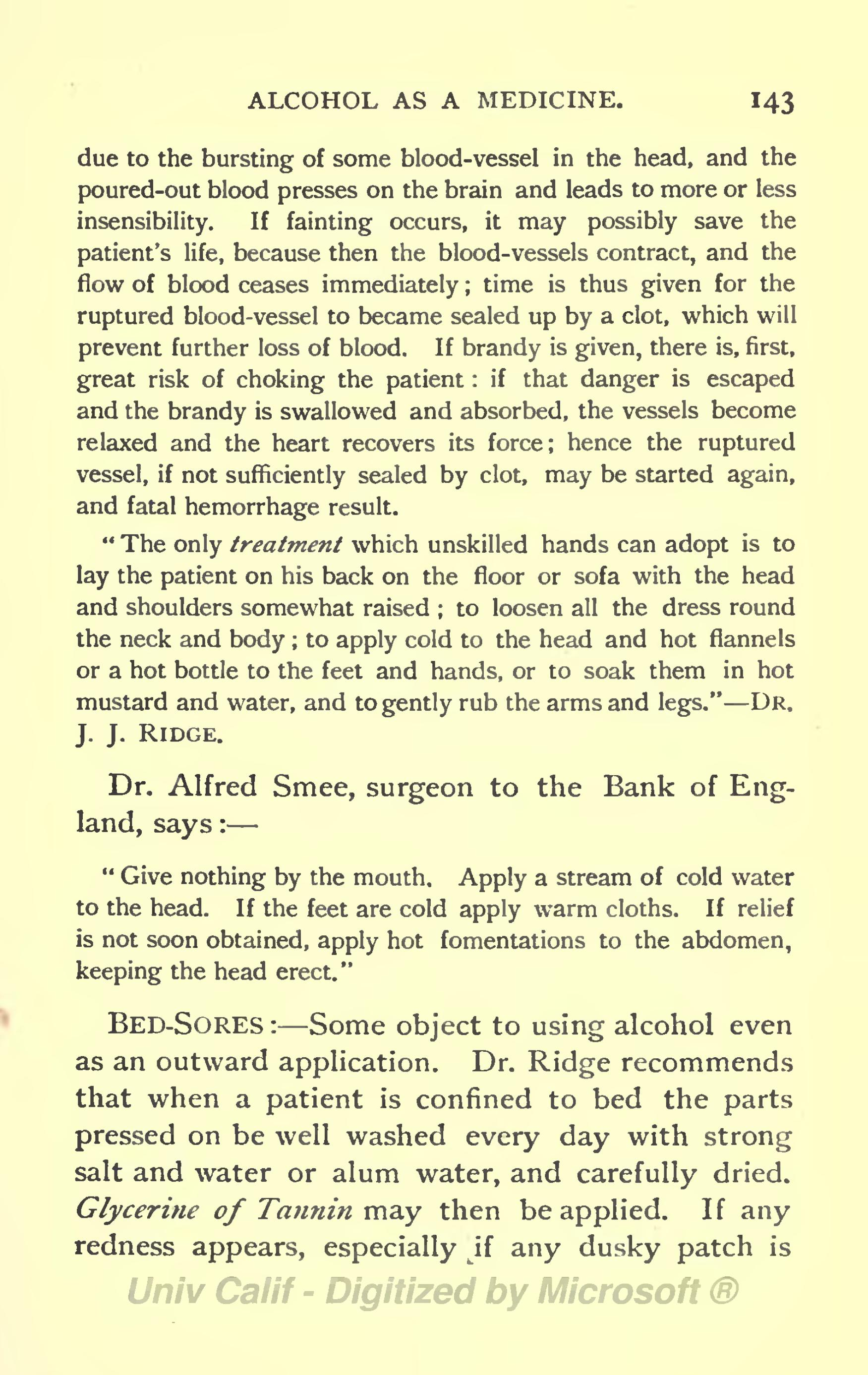 Page:Alcohol, a Dangerous and Unnecessary Medicine djvu/151