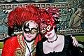 Alex & Liane in Venice.jpg