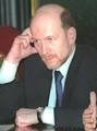 Alexander Voloshin.png