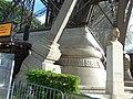 Alexandre Gustave Eiffel.004 - Torre Eiffel.jpg