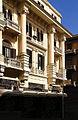 Alexandria, Ex-Rue Porte Rosette, Rue Fouad 3.jpg