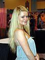 Alexis Ford, Exxxotica Miami 2010 1.jpg