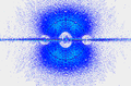 Algebraic number in the complex plane.png