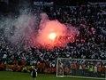 Algeriafans.JPG