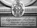 Algernon Sidney 1622-1683a.jpg