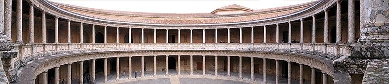 Soubor:Alhambra2001.jpg