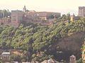Alhambra Granada 2008 (2).JPG