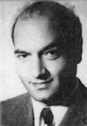 Dr. Ali Shariati (1933-1977), One of the prominent ideologues of Islamic revolution