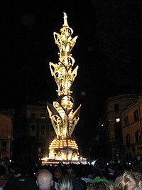 Ali di luce 20070903n by dd11.JPG