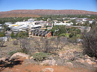 Alice Springs from Anzac Hill.jpg