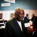 Alioum Famtoure au Salon du livre de Genève.png