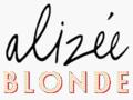 Alizée Blonde Logo.png