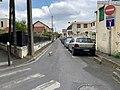 Allée Moulin Harvy - Noisy-le-Sec (FR93) - 2021-04-18 - 1.jpg