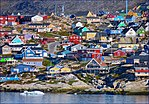 All colors from Ilulissat - panoramio.jpg