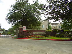 Subsidized housing in the United States - Wikipedia