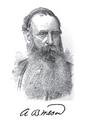 Allen Benjamin Wilson.png