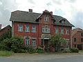 Allerbuettel Gasthof.JPG