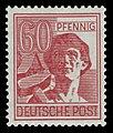 Alliierte Besetzung 1947 956 Arbeiter.jpg
