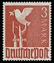 Alliierte Besetzung 1947 961 Hände, Kette und Friedenstaube.jpg
