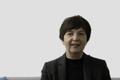 Allison Littlejohn - 2020-02-26 - Disruptive Media Learning Lab.png