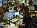 Alltid Nyheter Studio.jpg