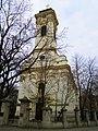 Almaška crkva - panoramio (1).jpg