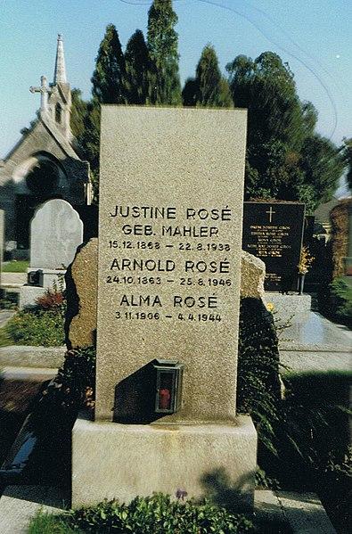 File:Alma Rose.jpg