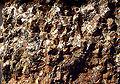 Almandingranate-Glimmerschiefer.jpg