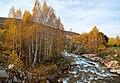 Almaty (3) (29776682773).jpg
