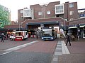 Almere-Haven 2020 1.jpg